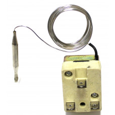 Терморегулятор духового шкафа 190°C EP057
