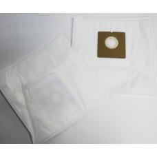 Мешки-пылесборники Filtero FLY 02 Comfort