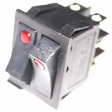 KN037 Кнопка универсальная