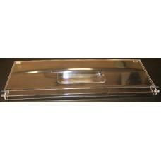 Панель откидная холодильника Electrolux 50287321009