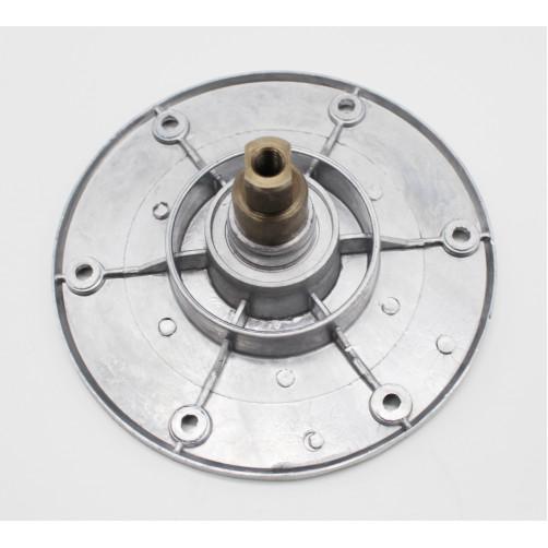Фланец барабана для стиральных машин Ardo cod089, 236004700, 88307700, SPD009AD, AD5832, 704005000, 704005100