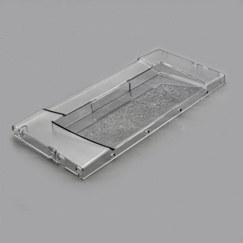 Панель ящика холодильника Indesit/Ariston 856032