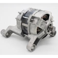 Мотор для стиральной машины Indesit, Ariston, Whirlpool. 305697