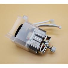 2-32 | KW712650 Двигатель мясорубки Kenwood MG700-710-720