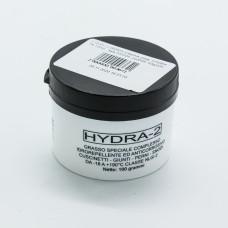 Смазка для сальников HYDRA TA 100гр. 292523