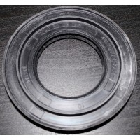 Сальник 50x93x12.5/9 Whirlpool 481253058177