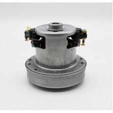 4-19-36   VC070292AQw Мотор пылесоса 1200W, H=104/35mm, D=105/72/23 [12шт/уп.] китай, зам. VCM102un, VC07W29-SX