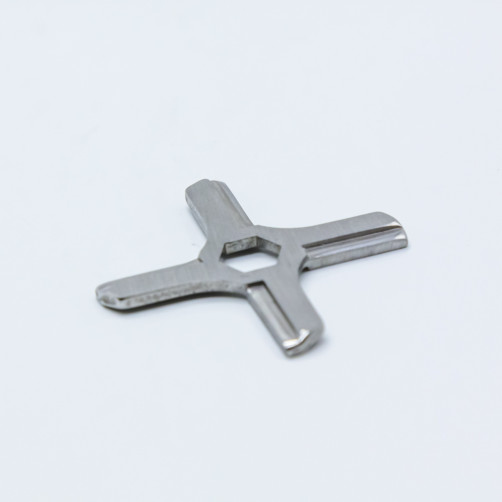 Нож для мясорубки Moulinex MS001, MS-4775250, MGR103UN, MM0105W, N433