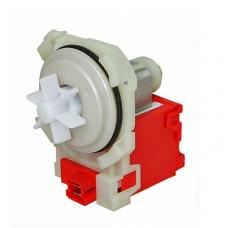 Сливной насос, помпа стиральных машин Copreci 30w Bosch/Siemens Bo5431, зам. PMP017BO, 10cy08, 82012010