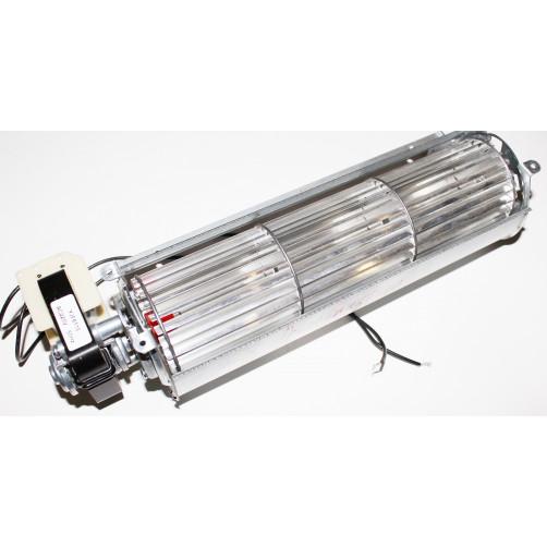 Вентилятор тангенциальный для плит BW-2