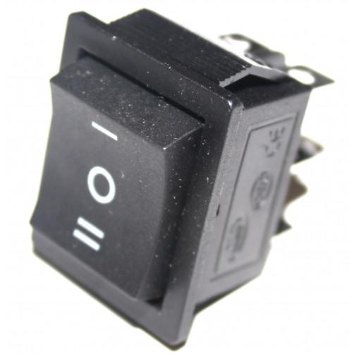 KN038 Кнопка универсальная