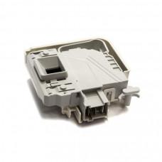 Блокировка люка стиральных машин Bosch/Siemens 621550, INT008BO, SMA117, 619468, INT014BO