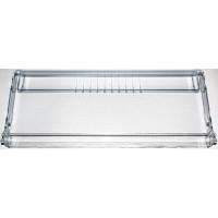 Откидная крышка морозильной камеры холодильника BOSCH, SIEMENS, GAGGENAU, NEFF 662584, 00662584