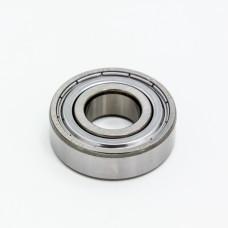 Подшипник для стиральных машин 6203 ZZ C3 SKF 49028764u