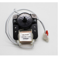 Вентилятор NO-FROST LG код: MTF717RF зам: 4680JR1009F