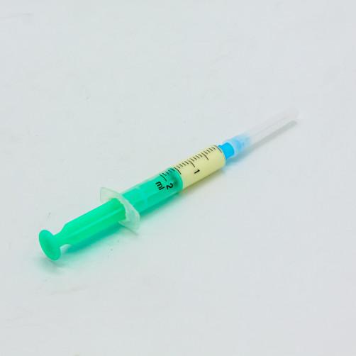 Смазка универсальная для сальников HYDRA TA 1,5гр ISL15HT, L292523, 033026, cod399, 43gr030