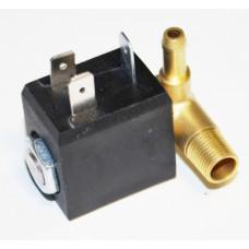 UT014 Клапан к паровому утюгу Универсальный