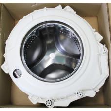 Бак для стиральных машин Indesit (Индезит), Ariston (Аристон) 118020