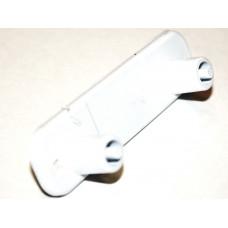 Расширитель дверцы холодильников Indesit/Ariston/Stinol