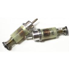 Клапан газ-контроля для плит MGC002UN
