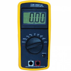 Мультиметр CM9601A код: T531