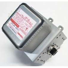Магнетрон к микроволновым печам Toshiba 2M248J, MCW351TS