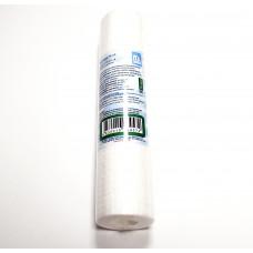 Картридж PP-10 (10 микрон) F30101-10
