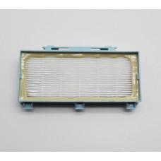 HEPA фильтр для пылесоса LG FTH 46 LGE код: T595
