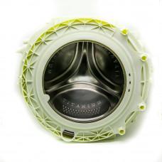 Бак в сборе для стиральных машин Indesit (Индезит), Ariston (Аристон) 294330, C00294330