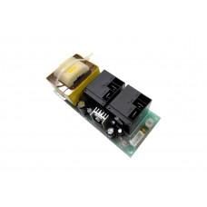 Модуль для водонагревателя Thermex 66067, 066067
