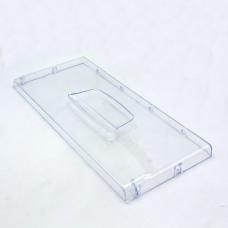 Панель ящика морозильной камеры холодильника Indesit (Индезит), Ariston (Аристон), Stinol (Стинол) 283521