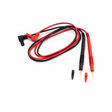 Щупы для мультиметра CAT III, 10А, 1000V код: T605