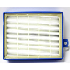 Фильтр пылесоса HEPA H12. VC0936W