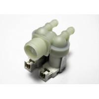 Электроклапан для стиральных машин 2Wx180 Electrolux/Zanussi/AEG 62ZN301, зам. 1324416005, VAL028ZN