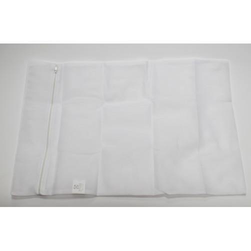 Мешок для стирки 40x60см. Electrolux 9029792877