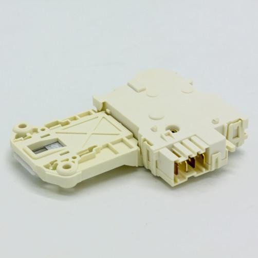 Блокировка люка стиральных машин Electrolux/Zanussi/AEG INT010ZN.