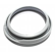 Манжета люка стиральных машин Indesit/Ariston/Hotpoint 051325, GSK005AR