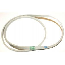 Ремень для стиральной машины 1049 J4 SILTAL WN251