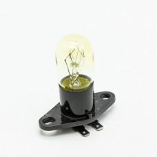 SVCH069 Лампа микроволновой печи СВЧ Г-образные контакты.