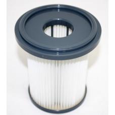 Фильтр для пылесоса Philips. 432200493320