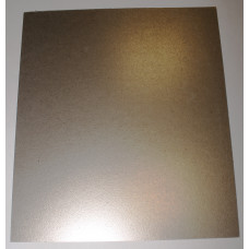 Слюда для СВЧ 100x150x0.4mm