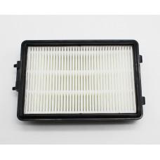 HEPA фильтр моющийся Filtero FTH 08 W для пылесосов SAMSUNG
