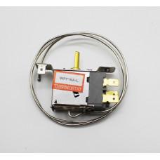 Термостат WPF16A-L для холодильника LG, Daewoo