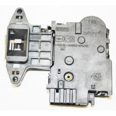 Блокировка люка LG 6601ER1004D