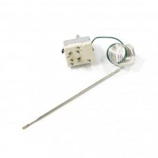 4-39-3 | COK201AC Термостат духовки EGO 55.17053.030 (1140x152mm. Шток-24mm. 55°C...285°C), зам. b263100015, 49008157