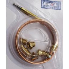 Термопара газконтроля для плит 90см COK501UN
