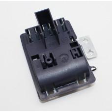 Клеммная коробка для духового шкафа Zanussi, Electrolux, AEG 5611042002