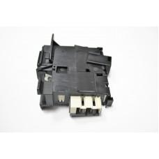 Устройство блокировки люка СМА Indesit/Ariston оригинальная упаковка 111494, INT007AR