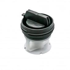 Фильтр-заглушка насоса Bosch/Siemens 605020, зам. WS067, 64BS011, FIL004BO, 00605020