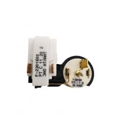 Пусковое реле компрессора. РКТ-6, 064114901605